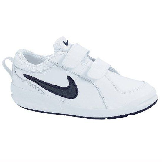 Nikebebesniñosnikecalzadozapatos Tenis Tenis De Young Athletes PkOXZiu