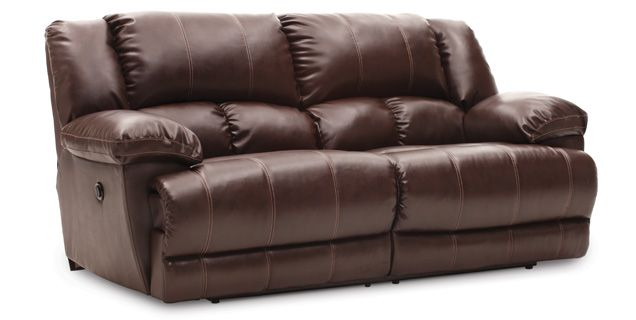 Sofa Mart: Miramar Sofa : SS PKMIBR....think This Is