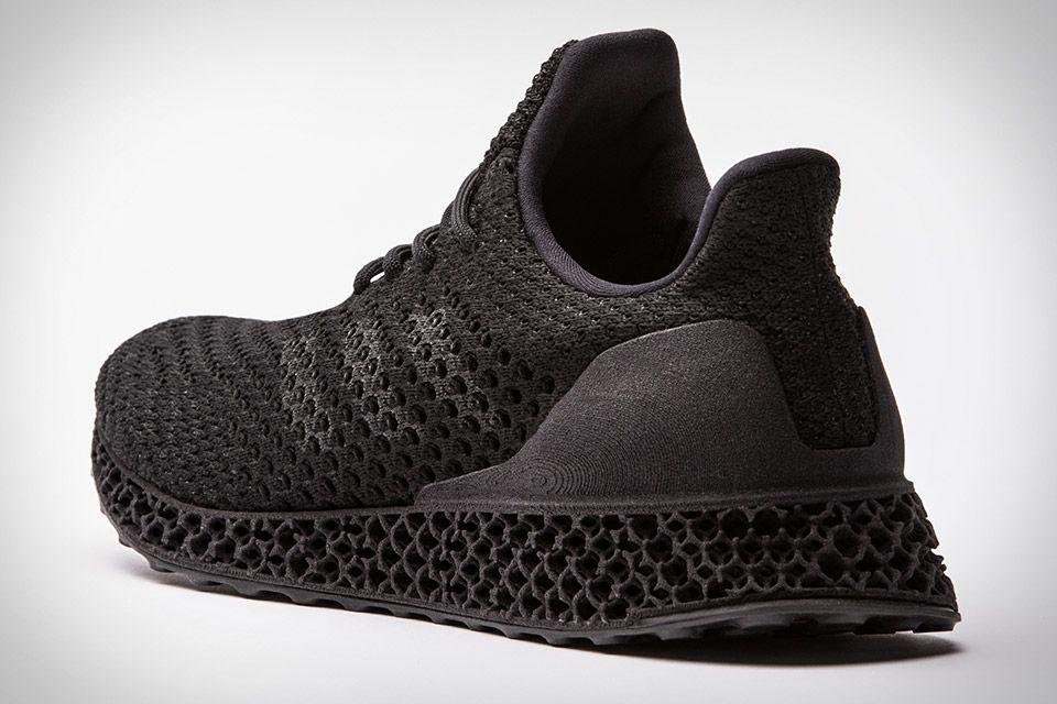 adidas 3d runner price