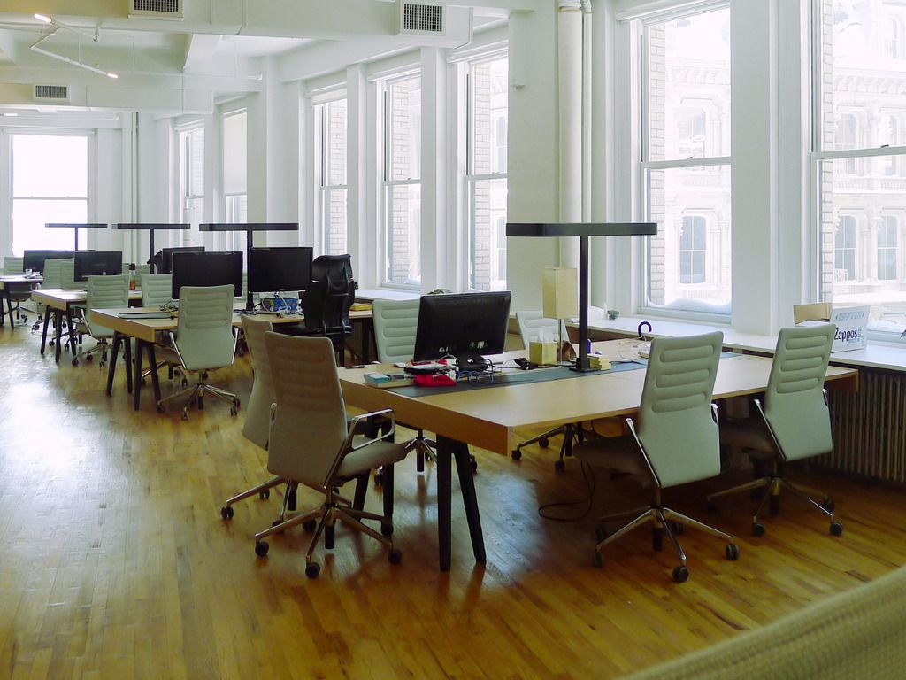 office space names. Nycedc. Open SpacesWork SpacesOffice Office Space Names E