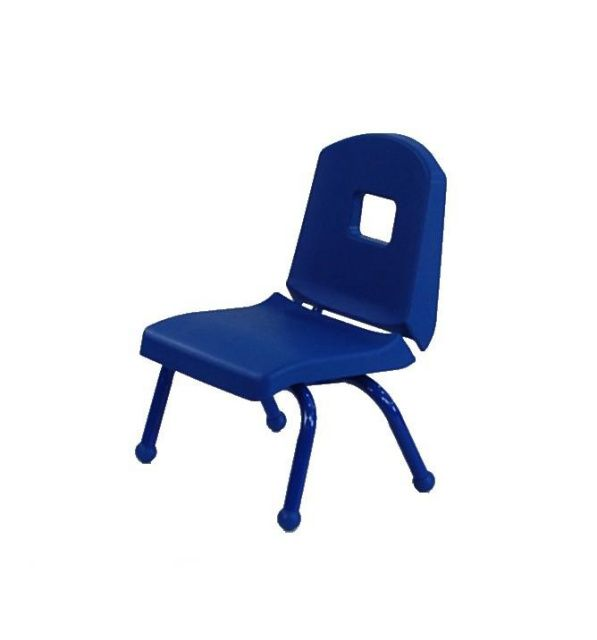 Attractive Daycare Chairs At Daycare Furniture Direct. Preschool Chairs, Classroom  Seating, School Chairs, Stacking Chairs, Toddler Seats And School Chair At U2026