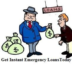 Instant same day cash loans south africa picture 6