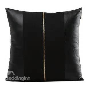 throw pillows with zippers - Yahoo Image Search Results