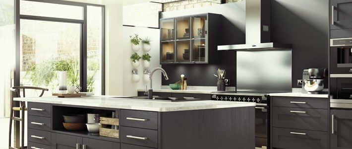 buying kitchen cabinets online advice