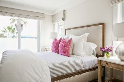 ANOTHER Master Bedroom Update: Accessories And Bedding (and Lots More  Photos)