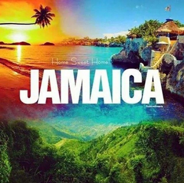 Best Place For Vacation Jamaica: Jamaica, Jamaica Travel Et Visit