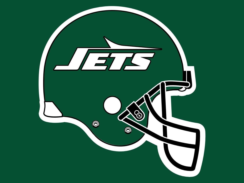 J E T S Jets Jets Jets