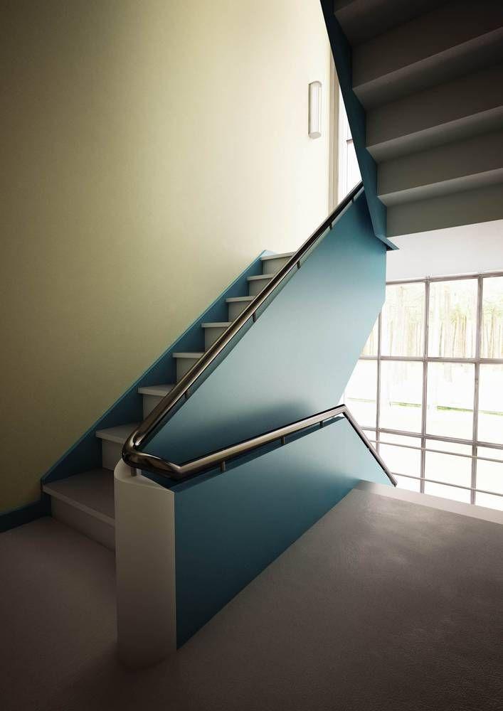 lichtecht architektur und 3d visualisierungen aus hamburg bauhaus meisterh user in 2019. Black Bedroom Furniture Sets. Home Design Ideas