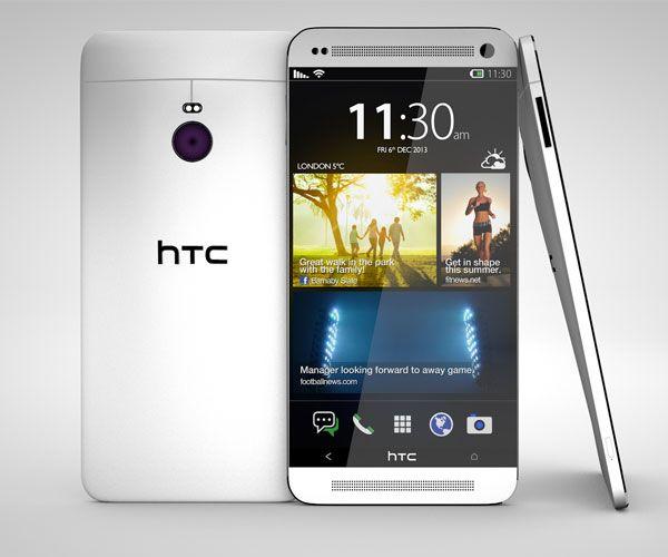 Upcoming Htc Phones 2014 Http Www Roundpulse Com Upcoming Htc Phones 2014 Htc Mobilephones Htcmobiles Htc One M8 Htc One Htc One M9