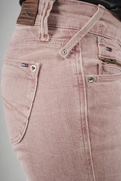 Hilfiger Denim 1657618262 697 SOPHIE SKINNY CSST - Jeans - Women - FiftySix