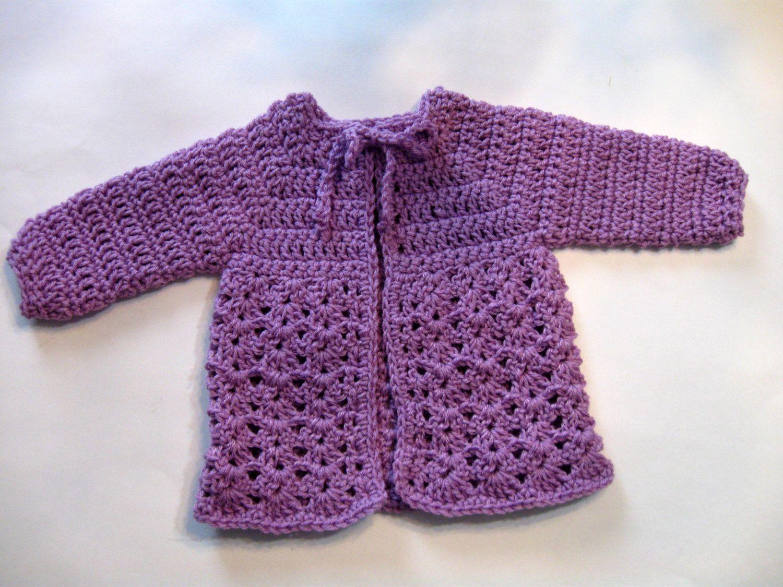Crochet Baby Sweaters Beginners Wowcom Image Results Crochet