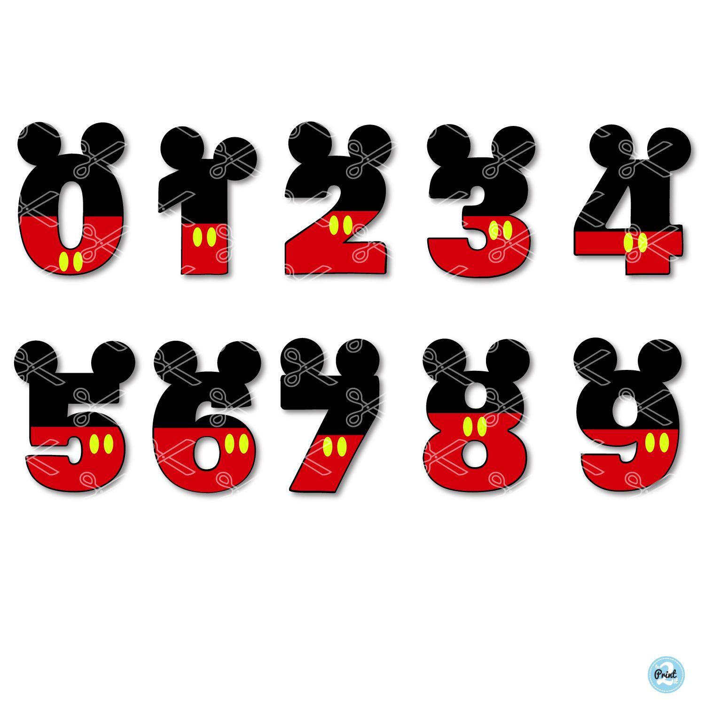 Pin em Disney SVG files for cricut and silhouette