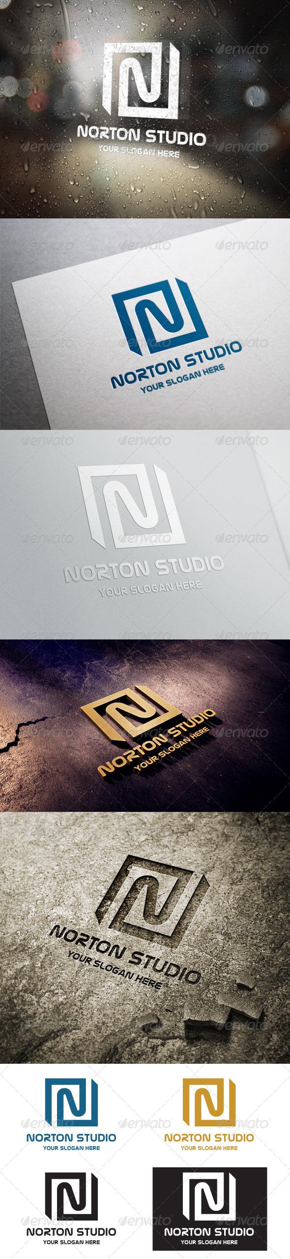 Norton Studio.jpg (590×2554)