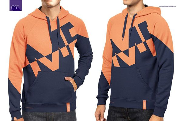 25 free photo realistic hoodie mockup designs latest mockup 25 free photo realistic hoodie mockup designs latest psd templatesdesign templatescolor pickermockupblack pronofoot35fo Image collections