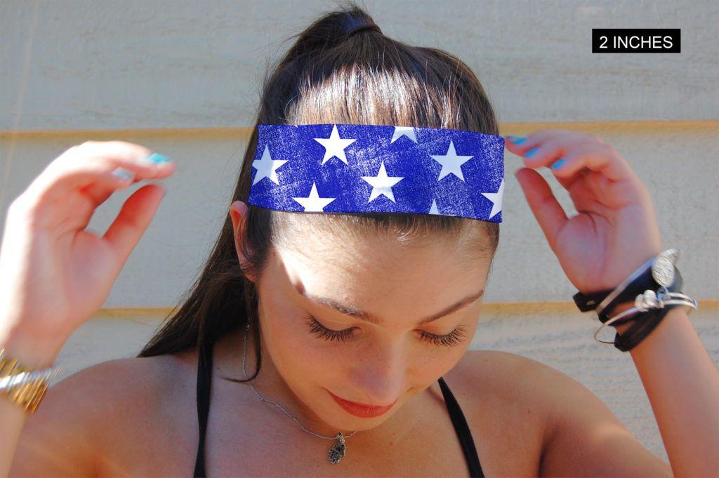 Yoga Headbands Made for Movement  0d7d745f830