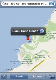 Pinpoint You Location Maps App Location Map Your Location Locations