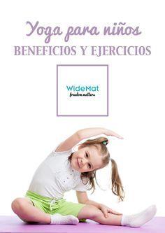 Yoga Para Niños En Pdf Yoga Para Niños Chico Yoga Posturas De Yoga Para Niños