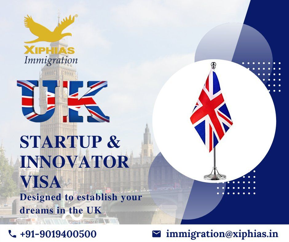 Want to establish your business in the UK then Uk_startup