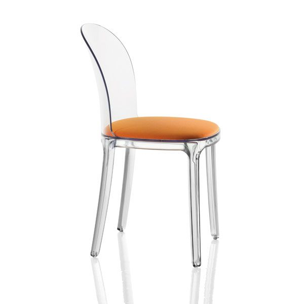 Vanity Chair | For the Home | Chair, Furniture, Dining arm ...