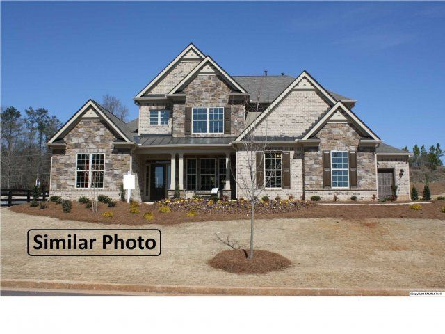 Farmdale Drive Madison Al 35756 Home For Sale Home Real Estate House Styles