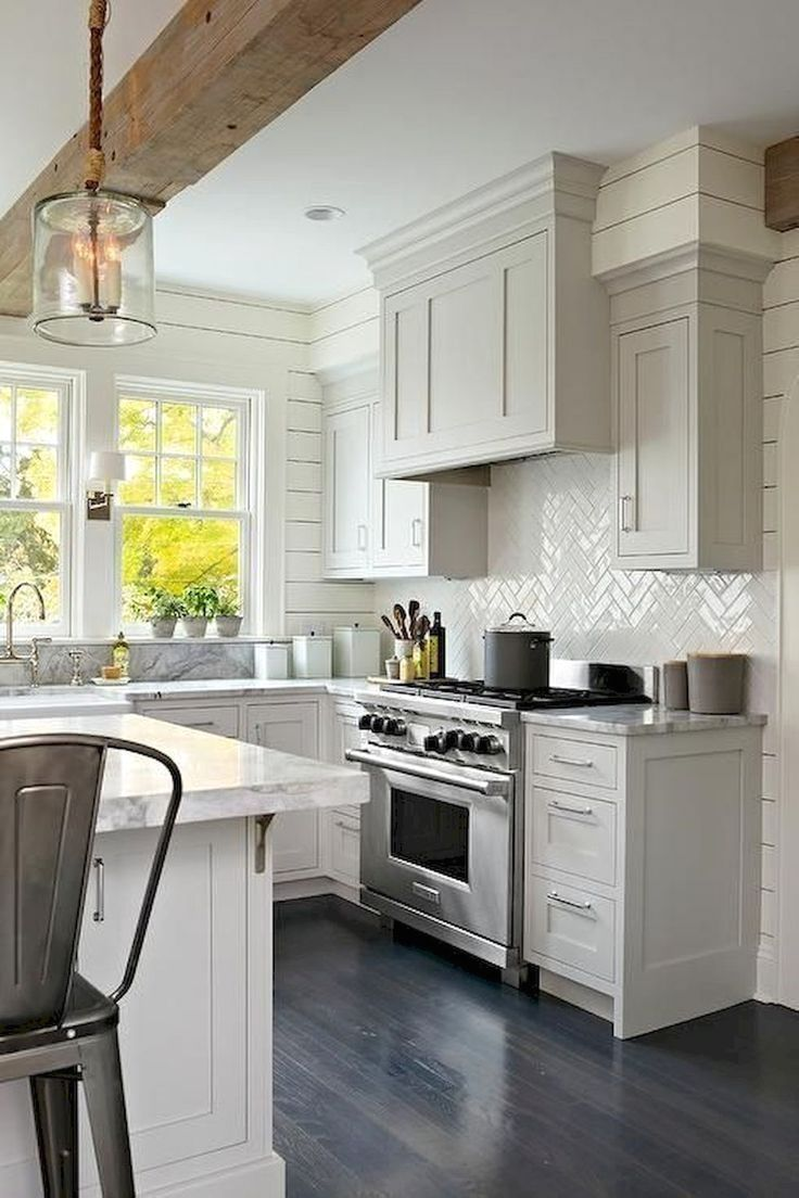 Kitchen cabinet remodel diy and pics of somerset cabinets tip farmhouse also best kitchens images deco cuisine ideas for home decor rh pinterest