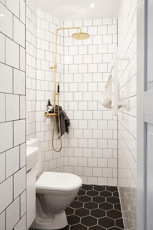 pin by irene on bathroom with images house bathroom on bathroom renovation ideas for small bathrooms id=32178