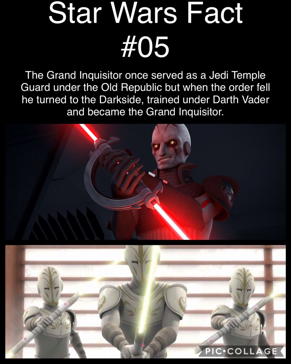 Pin By Lucy Hunter On Star Wars Facts Star Wars Jokes Star Wars Facts Star Wars Humor
