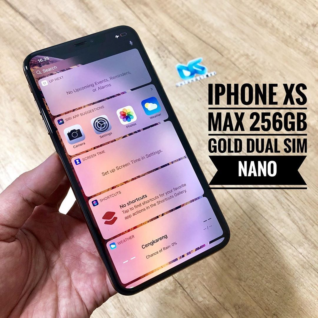 Get all apple products for free. . . Apple iPhone Xs