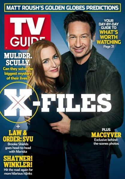 tv guide one year subscription pinterest tv guide and tvs rh pinterest co uk TV Guide Subscription One Year TV Guide Subscription Order