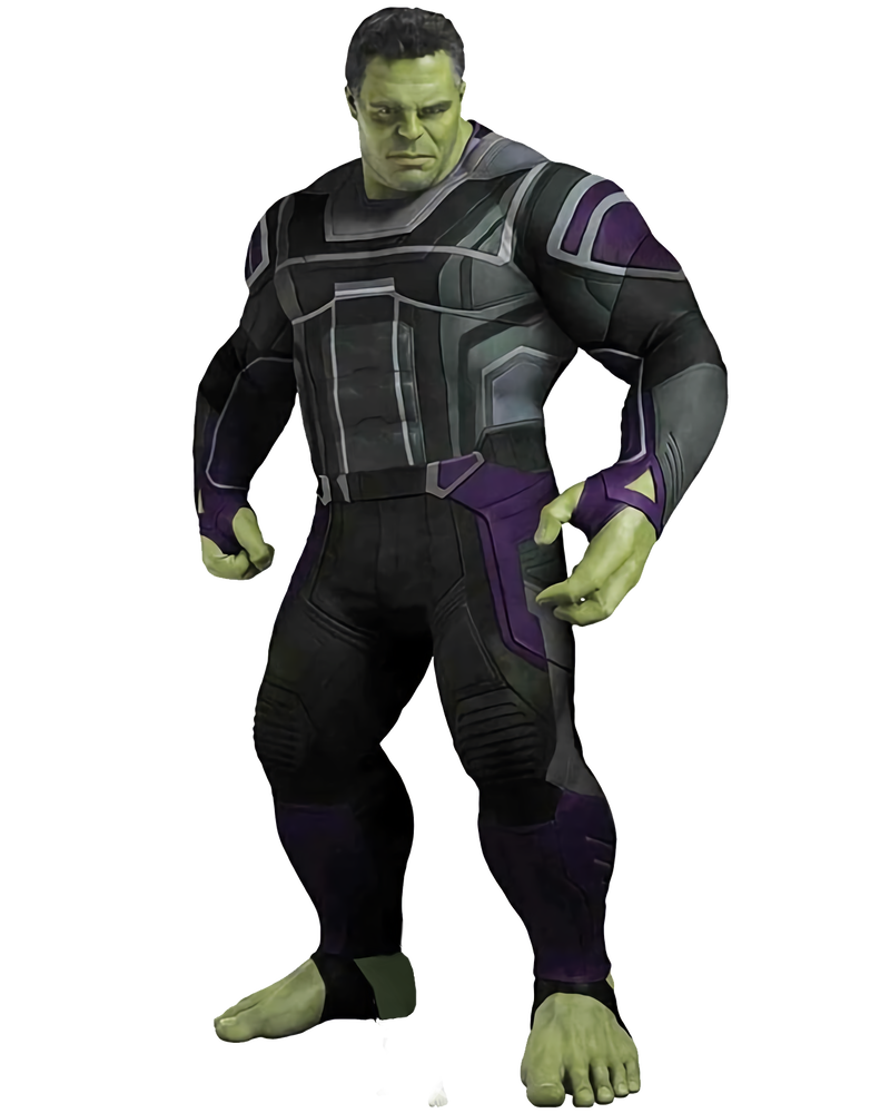 Professor Hulk By Https Www Deviantart Com Agylsheva On Deviantart Hulk Avengers Hulk Marvel Avengers