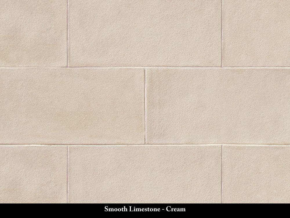 Coronado Stone Productsr Manufactured Stone Veneer