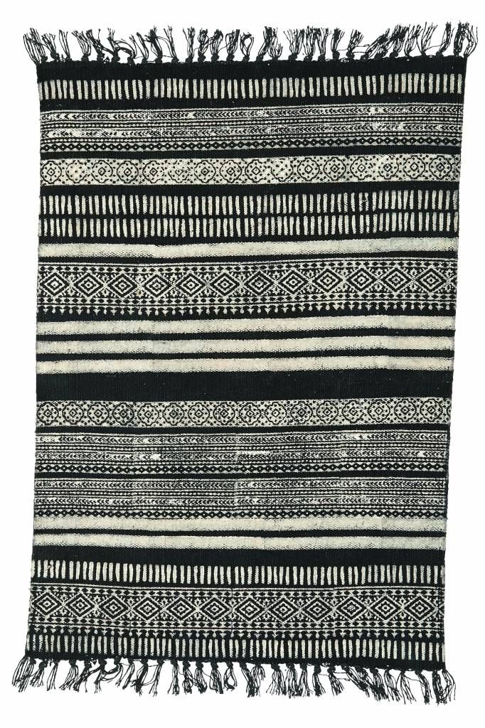 house-doctor-rug-stack-black-grey-nude-90x200-cm.jpg 682×1 024 pikseliä