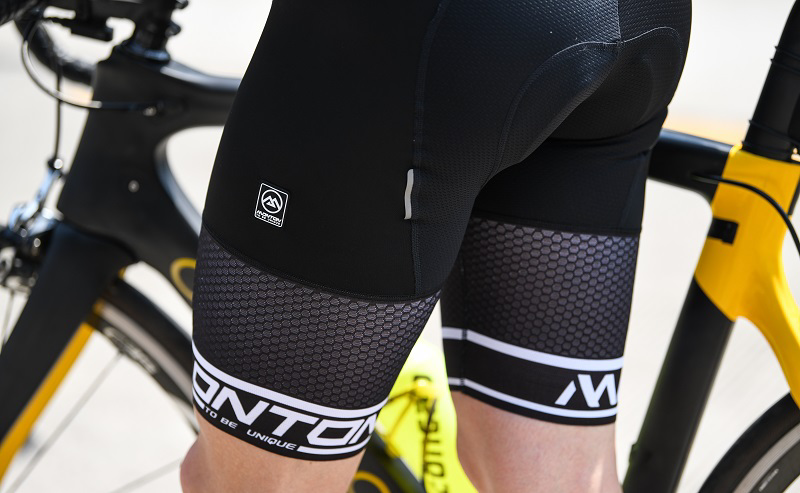 Buy Mens Best Cycling Bib Shorts For Long Rides With Italy Carbon