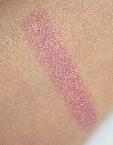 Afterglow 8-Hour Powder Blush by Urban Decay #16