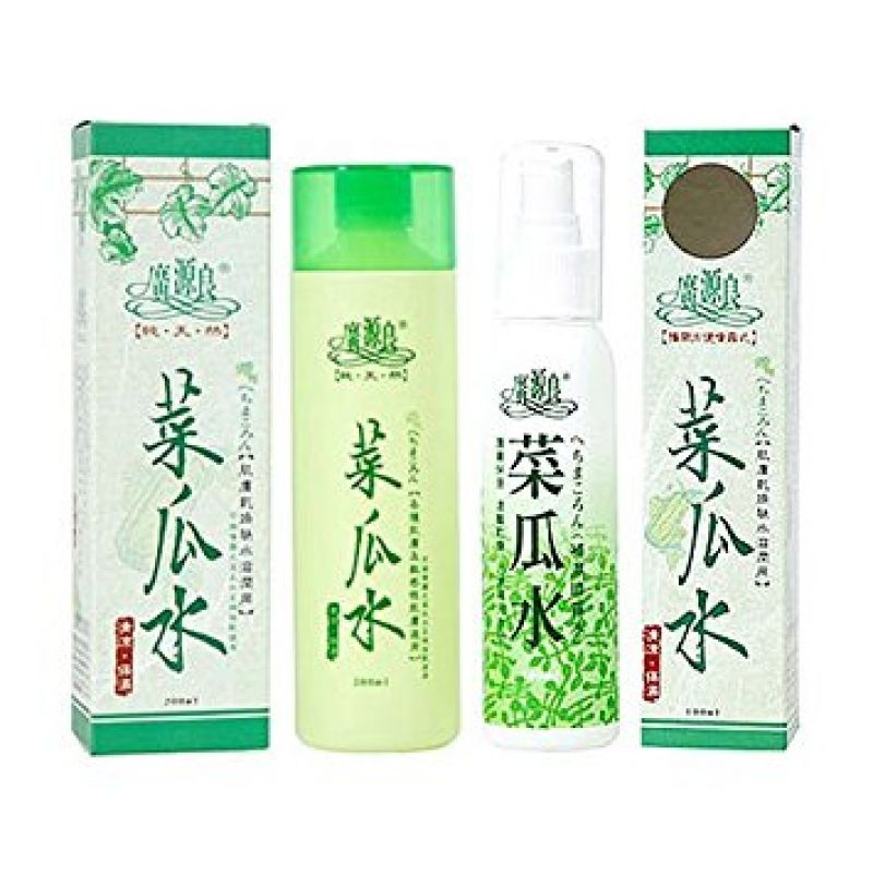 10 Amazing Beauty Products To Bring Home From Taiwan Beauty 10 Things Face Mist