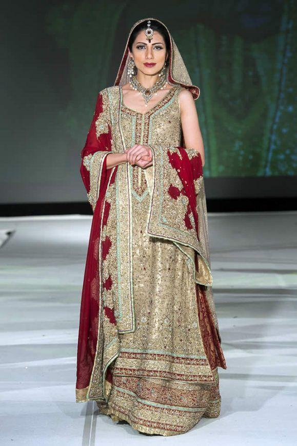 Best Popular Top 10 Pakistani Bridal Dress Designers Hit List 2020 Pakistani Bridal Dresses Bridal Dress Design Pakistani Dresses