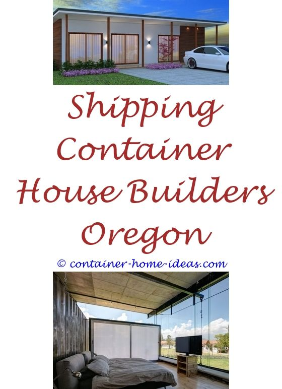 moderncontainerhomes container home builders in colorado - modular homes storage containers. containerhomeplans boxcar container homes build shippiu2026  sc 1 st  Pinterest & moderncontainerhomes container home builders in colorado - modular ...