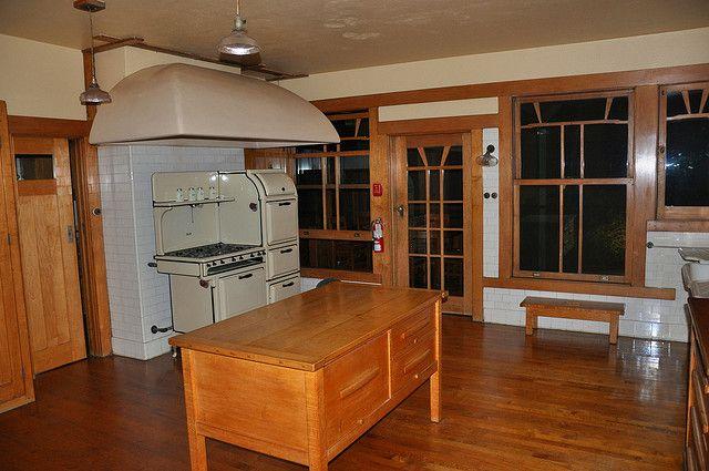 Gamble house kitchen photos 99 slot machines instant play