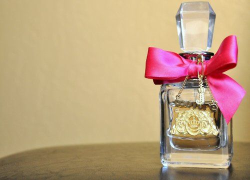 I love smelling good. | Perfume, Gifts for husband, New ...