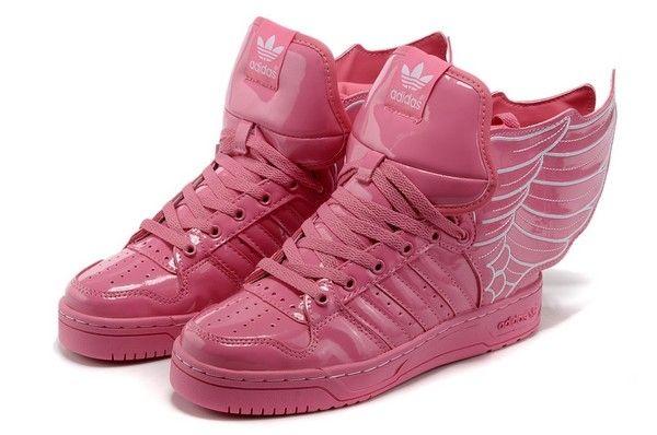 La mujer zapatos adidas Superstar zapatos, Adidas y Adidas Superstar adidas 2dad22