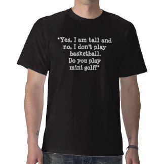e827dc9136 Funny Golf Sayings T-shirts, Shirts and Custom Funny Golf Sayings Clothing