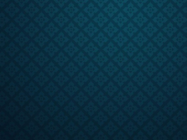 Cool Design Wallpaper for blue pattern background with Art Carpet - cool blue backgrounds for powerpoint