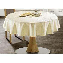 Tischläufer #kuchentisch Tisch- und Raumdekoration mit FleckschutzausrüstungBrigitte-Hachenburg.de #kuchentisch