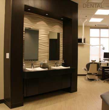dental office interiors. Dental Office Design | By : Space Planning || Interior Interiors E