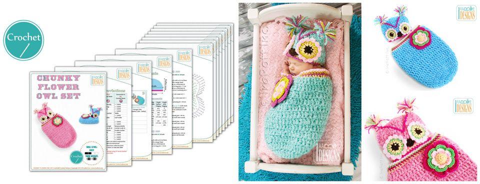 Pin de D\'Kary Mayorga en baby cocoon | Pinterest
