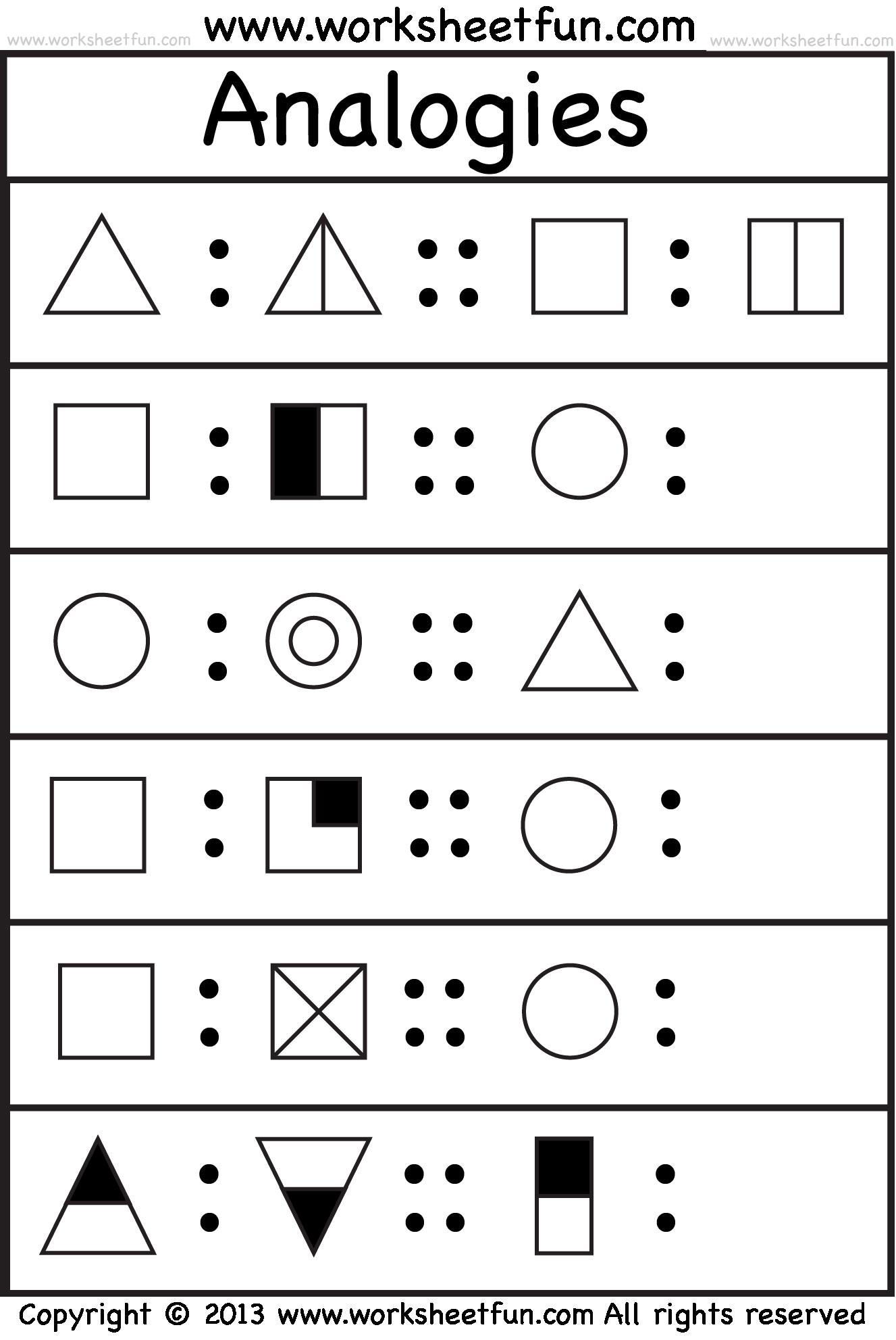 medium resolution of picture_analogies_wfun_2.png 1