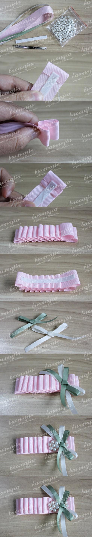 粉色 缎带来自徐小喵的图片分享-堆糖网;
