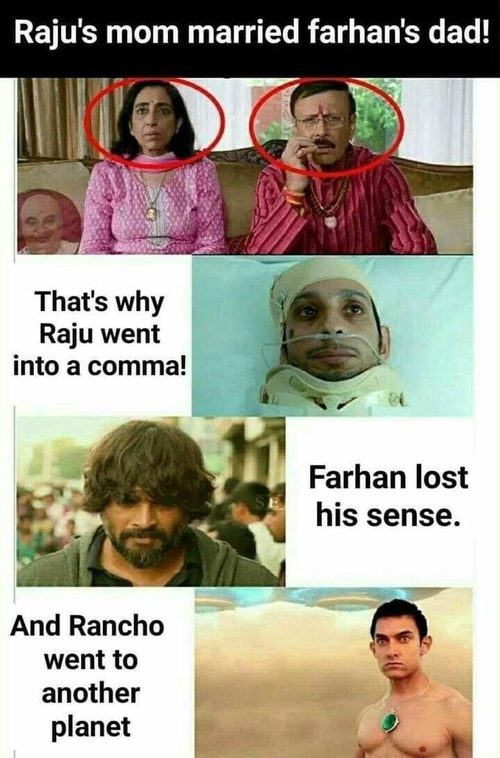Sana Latest Funny Jokes Very Funny Memes Very Funny Jokes
