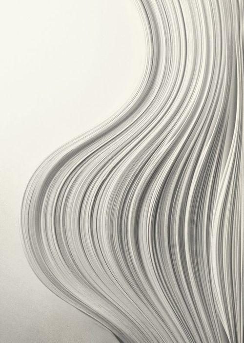 Inspiration Lately: Texture — Niki Marie Ceramics