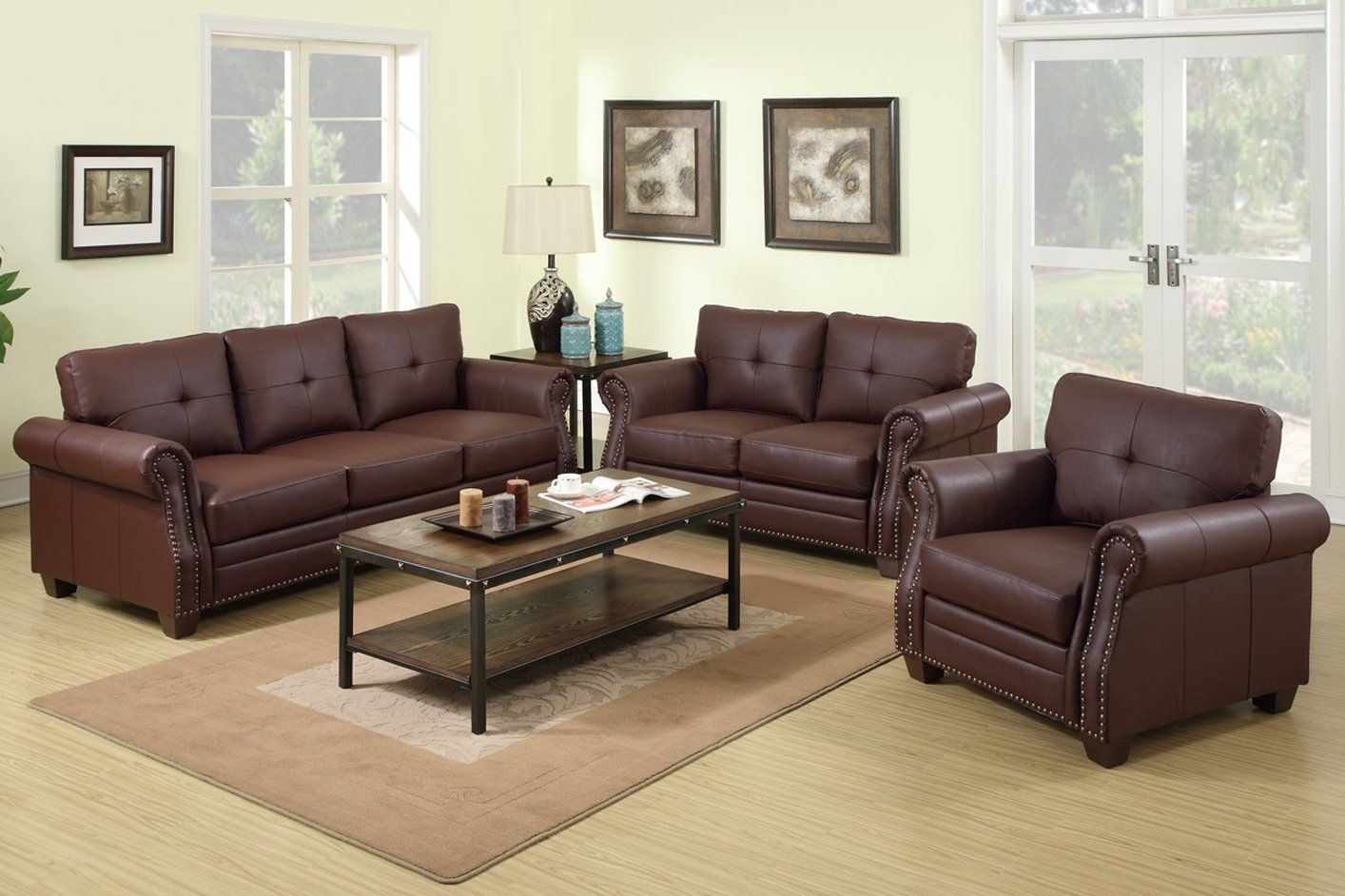 Discover ideas about genuine leather sofa sofa and loveseat sets under 1000